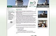 www.btz-duisburg.de