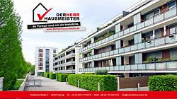 Besuchen Sie www.derherrhausmeister.de