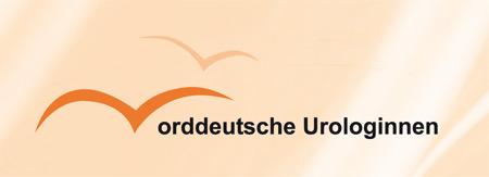 Logo Norddeutsche Urologinnen