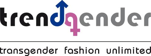 Logo trendgender e.K. aus Essen