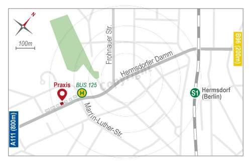 Visitenkarten Erstellen Visitenkarten Gestalten Drucken